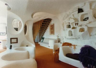 1970 – Duplex Boulogne. France.